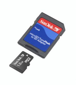 sd_card_adapter